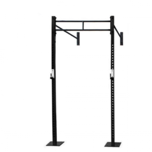 Buy Xtreme Elite 1-bay Wallmount Rig - Egym Supply