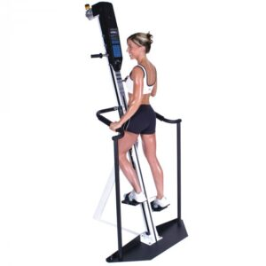 Buy Versaclimber 108lx Model - Egym Supply