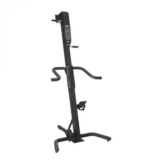 Buy Versaclimber 108sm Sport Model With Seat - Egym Supply
