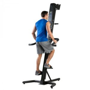 Buy Versaclimber 108sm Sport Model - Egym Supply