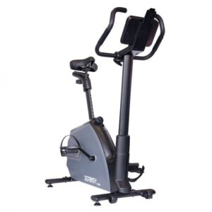 Buy Elite Destroyer 2 Exercycle Online - Egym Supply