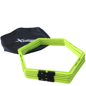 Buy Xtreme Elite Agility Grid Online - Egym Supply