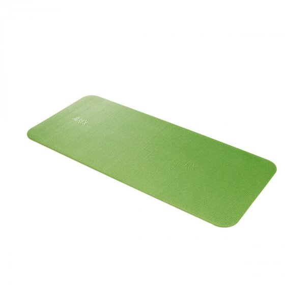 Buy Airex Exercise Mat - Green 140cm - EGym Supply