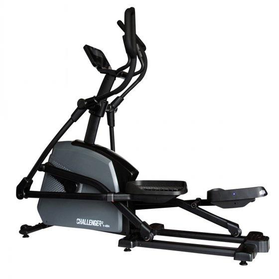 Buy Challenger Elliptical Crosstrainer 2 - EGym Supply