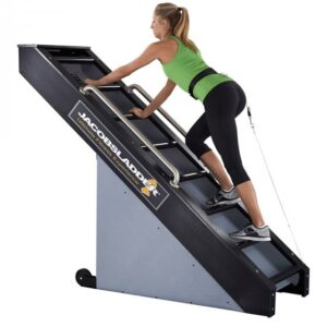 Buy Jacobs Ladder 2 - Egym Supply