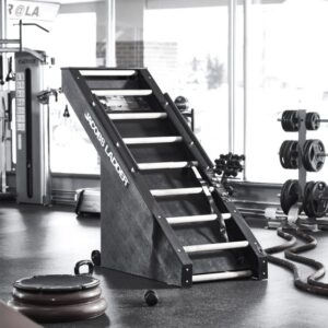 Buy Jacobs Ladder Commercial Unit - Egym Supply