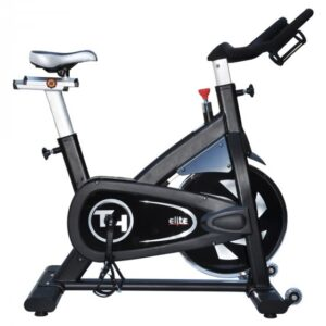 Buy Elite Phantom Spin Bike Online - Egym Supply