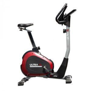 Buy Elite Ultra Sl Exercycle Online - Egym Supply