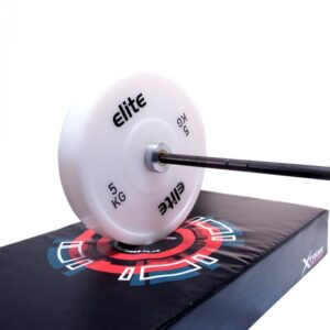 Buy Xtreme Elite Dropping Mat Pair Online - Egym Supply