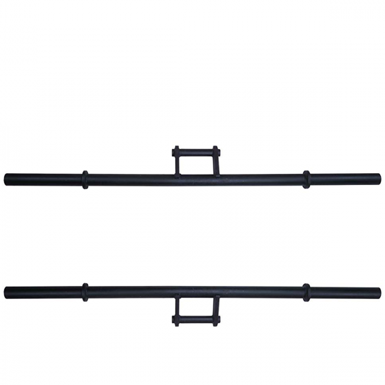 Buy Xtreme Elite Strongman Farmer's Walk Handle Pair - Egym Supply