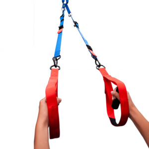 Buy Xtreme Elite Suspension Straps Online - Egym Supply