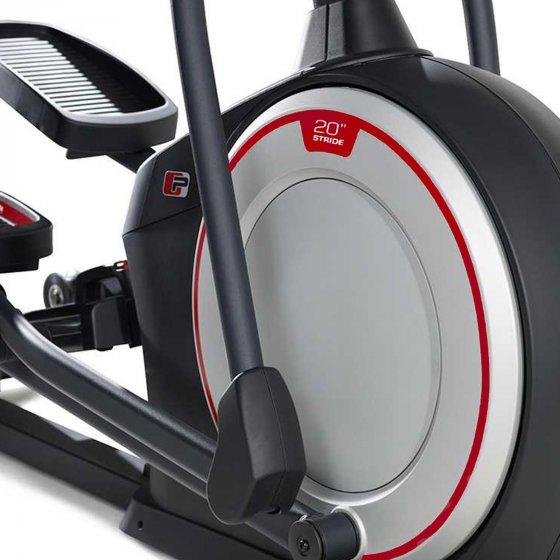 Buy Proform 420 E Elliptical Crosstrainer - EGym Supply