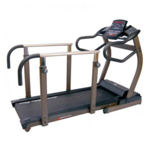 American Motion 8643e Rehabilitation Treadmill - EGym Supply