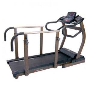 American Motion 8643e Rehabilitation Treadmill - EGym Supply