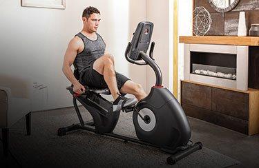 Exercycle_375x244px-1