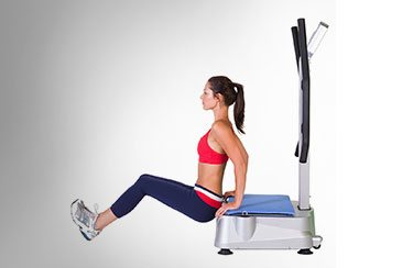 Workout_Vibration_375x244px-1