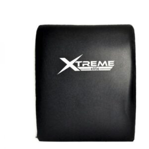 Buy Xtreme Elite Ab Mat Online - Egym Supply