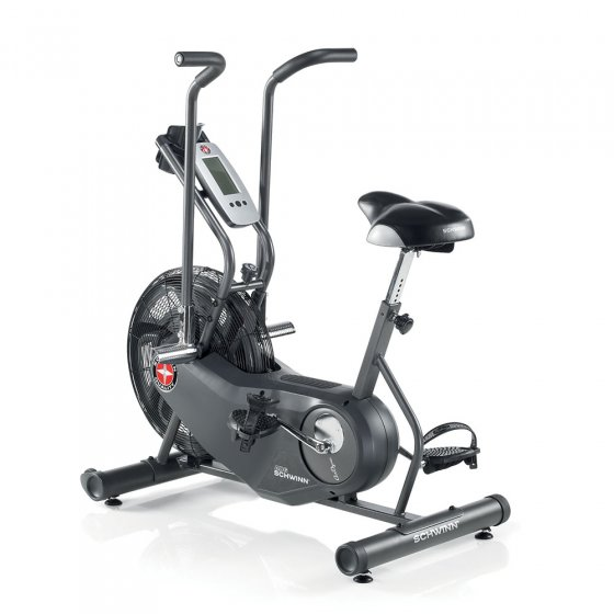 Buy Schwinn Ad6 Exercycle Online - Egym Supply