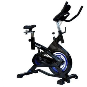 Buy Elite Poseidon Spin Bike Online - Egym Supply
