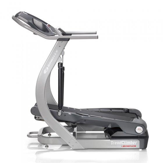 Buy Bowflex Treadclimber Tc20 Online - EGym Supply
