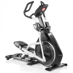 Buy Bowflex Bxe326 Elliptical Online - Egym Supply