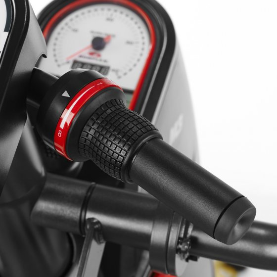 Buy Bowflex M3 Max Trainer Online - Egym Supply
