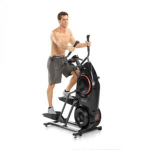 Buy Bowflex M3 Max Trainer Online - Egym Supply