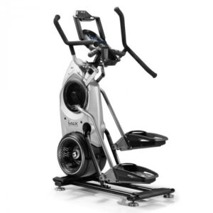 Buy Bowflex M7 Max Trainer - Egym Supply