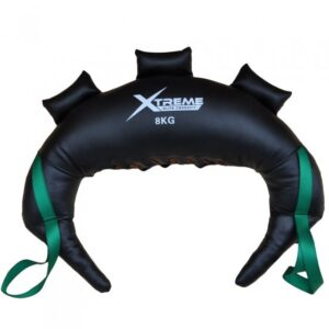 Buy Xtreme Elite Bulgarian Bag - Egym Supply