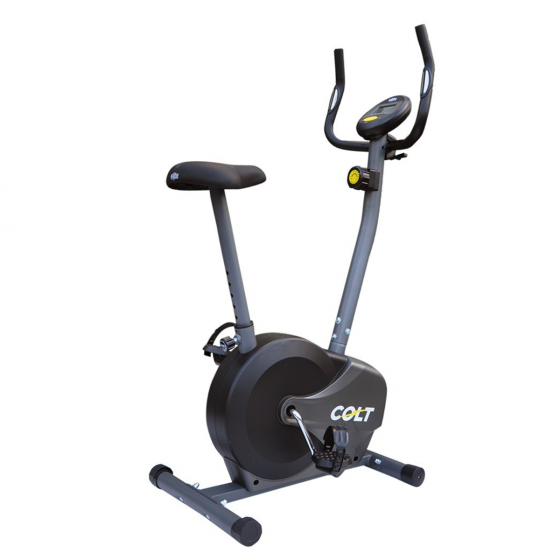 Buy Elite Colt Exercycle Online - Egym Supply