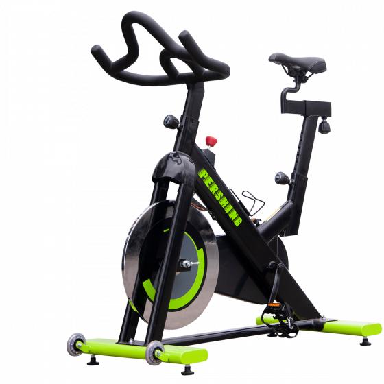 Buy Elite Pershing Spin Bike 2019 - Egym Supply