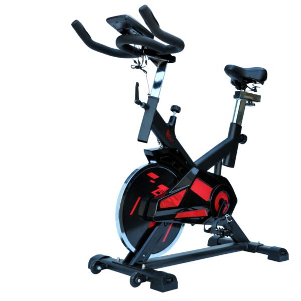 Buy Elite Volt Spin Bike Online - Egym Supply