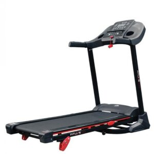 Buy Fitline 100 Treadmill - Home Equipment - E Gym Supply