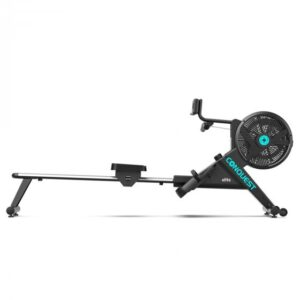 Buy Elite Conquest Air Mag Rower Online - Egym Supply