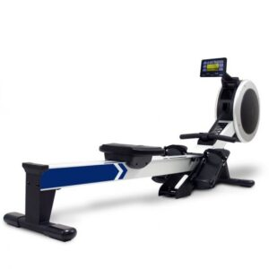 Buy Motioncraft R200 Rowing Machine Online - Egym Supply