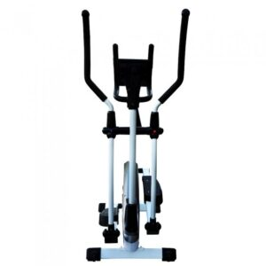 Buy Elite Seca 3 Cross Trainer Online - Egym Supply