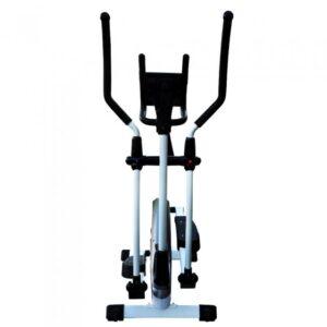 Buy Elite Seca 3 Cross Trainer Online - Egym Supply