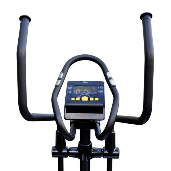 Buy Tracer 8 Cross Trainer Online - Egym Supply