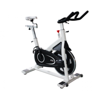 Buy Elite Typhoon 2 Spin Bike Online - Egym Supply