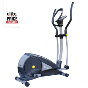 Buy Elite Valor 4 Cross Trainer Online - Egym Supply