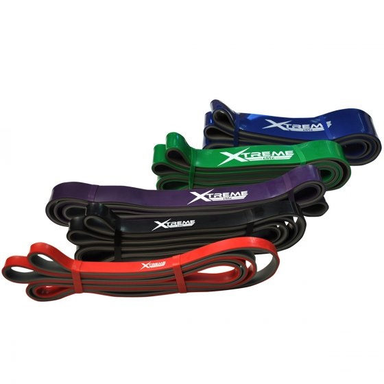 Buy Xtreme Elite Power Band Online - Egym Supply