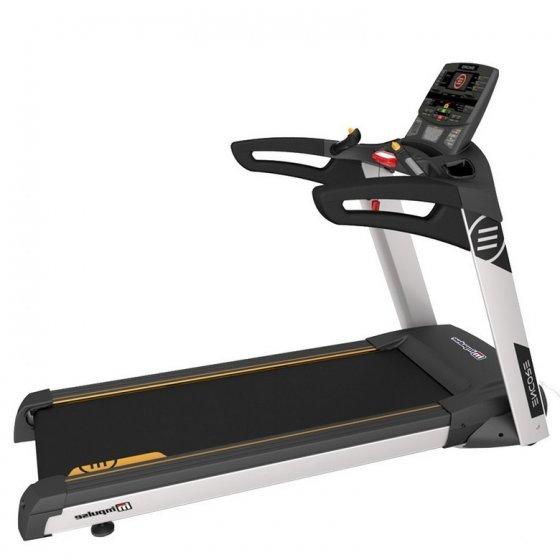 Buy Impulse Encore T7 Treadmill - Egym Supply
