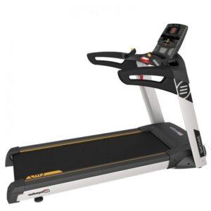 Impulse Encore T7 Treadmill For Sale - EGym Supply