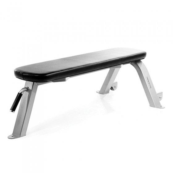 Buy Freemotion Epic F201 Flat Bench Online - EGym Supply