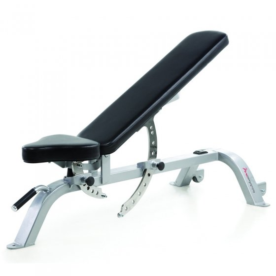 Buy Freemotion Epic F203 Adjustable Bench - EGym Supply
