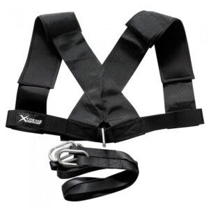 Buy Xtreme Elite Harness - Egym Supply