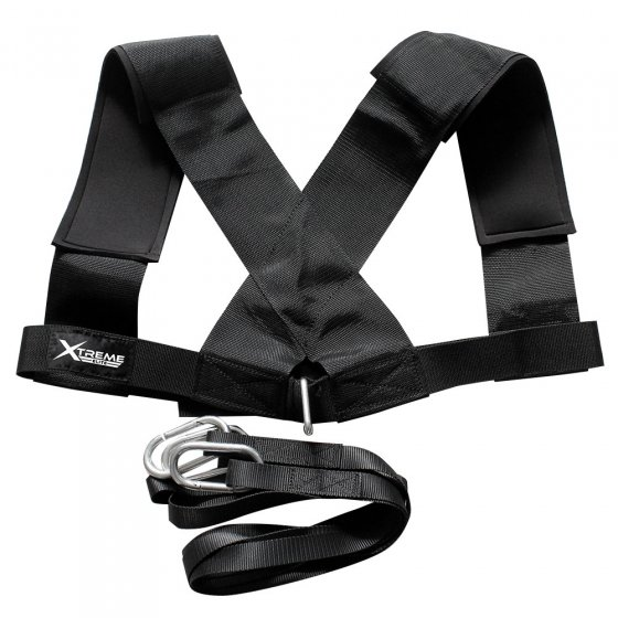 Buy Xtreme Elite Harness - Egym Supply