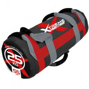 Buy XtremBuy Xtreme Power Bag - Egym Supplye Power Bag - Egym Supply