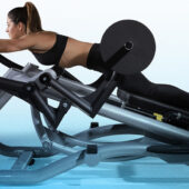 fitness_programming_true_fitness_equipment_column