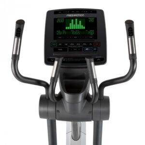Buy Freemotion E10.9b Elliptical - Egym Supply